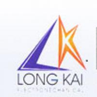 苏州隆凯机电科技有限公司