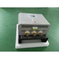 KTJSQ-50/KTJSQ-80路灯控制箱_路灯回路自动控制箱_生产厂家