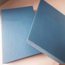 橡塑保温板 超耐低温耐高温 二烯烃 橡塑
