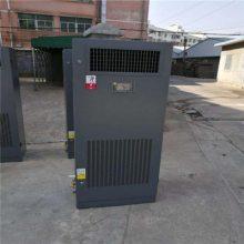 大金精密空调|大金精密空调专卖高级工程师保养维护安装