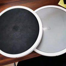 德国DeuHuB进口微孔曝气管,进口EPDM微孔曝气盘,进口硅橡胶微孔盘式曝气头、北京曝气器厂家