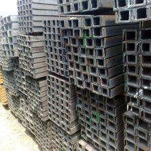 绥江唐山槽钢 40槽钢|槽钢的尺寸