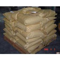 永聚化工供应优级 工程塑料改性剂 产量大 质量优