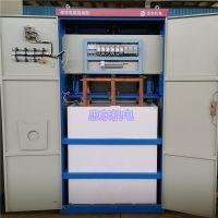湖南355KW绕线电机专用380V液体起动柜