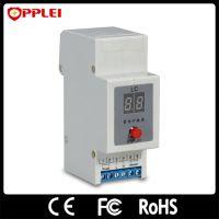 雷电计数器 PLC-2 防雷辅材等工程项目需要的防雷接地材料