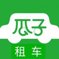爱车汇(北京)科技有限责任公司