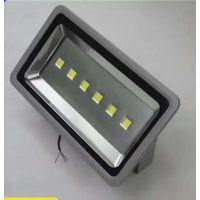 100W投光灯厂家联系方式/LED集成光源2模