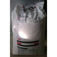 供应POE接枝马来酸酐 增韧剂 改性剂