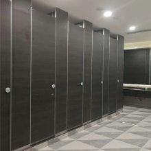 九龙坡区卫生间隔断-雅潭松装饰材料-酒店卫生间隔断