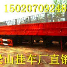 推荐10米的仓栏拉煤多重价格