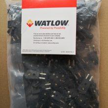 进口美国WATLOW瓦特隆 SAC-220 连接器 ***保障