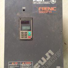东莞富士电梯变频器维修,