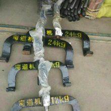 直销液压弯道机弯道器/机械式弯道器/手动式弯道