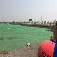 建筑工地覆盖网 盖沙土绿网 塑料环保网