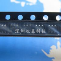 韩国原厂ADS/TS01S TS01B抗干扰高灵敏度单通道触摸感应芯片广泛应用消费电子领域