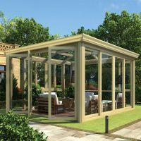 供应广西阳光房 雨棚个性化定制 铝合金阳光房 雨棚施工安装