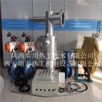 煤气燃烧器|发生炉煤气燃烧器及自动点火装置厂家直销