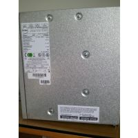 伺服驱动器SDS4011斯德博厂家直销