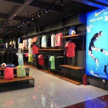 Nike耐克Adidas阿达达斯折扣店招商加盟