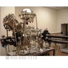 lktech UHV表面科研系统:多探针分析系统 LK technologies 特高压系统