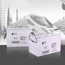 圣阳SP12-38蓄电池12V38AH东营代理促销UPS电源医疗器械用
