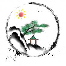 青岛昌巍生态景观工程有限公司