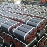 可逆托辊吸粮机配件 水泥厂