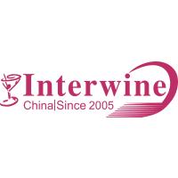 2019中国(广州)国际名酒展览会-春季展