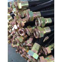 专业BNG系列粉尘不锈钢防爆挠性管特价