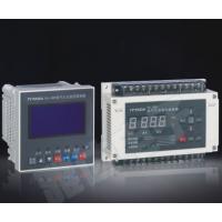 QS供应 电气火灾监控系统系列 NL-380(分体式)Q型/B型 精迈仪器 厂价直销