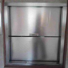 餐厅传菜电梯厂家-太原俊迪电梯(在线咨询)-山西传菜电梯