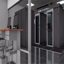施耐德TDAR2202机房空调参数设置及安装要求施耐德精密空调专营