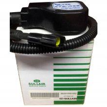 寿力空气压缩机配件传感器88291006-652电子油门传感器批发