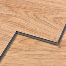 pvc锁扣地板尺寸 pvc石塑地板厂 olychi奥丽奇