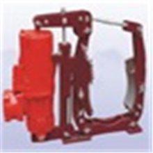 DYW630-2000带式输送机用制动器 焦作恒阳价格优惠