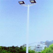 山西寿阳高杆灯|厂家制造高杆灯|服务区高杆灯|高杆灯价格|山西寿阳厂家制造高杆灯