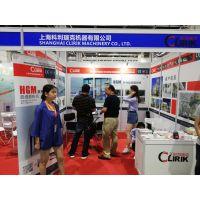 2019第八届上海国际非金属矿工业展览会