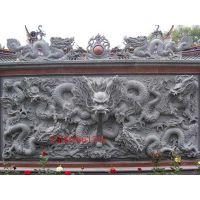 嘉祥石雕壁画雕刻厂家 山水浮雕壁画价格优惠
