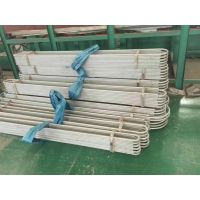 DN15 GB/T14976标准SS316L不锈钢管 中正产品有保障