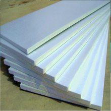 环保聚苯乙烯挤塑板xps 硬质挤塑聚苯保温板60mm b2级阻燃挤塑板