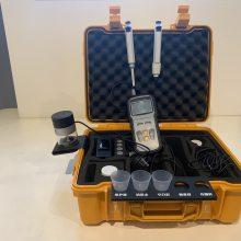 ROHS2.0十项环保有害元素测试设备