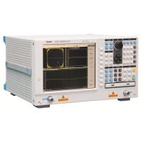 思仪3656B矢量网络分析仪,频率:100KHz-8.5GHz深圳代理,