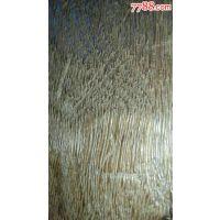 百年老料海南黄花梨油梨大板(双板)降香黄檀,中国海南