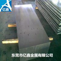 原材料6061西南铝 6061-T6铝板硬度是