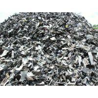 蔡甸废铝回收-武汉宏众环保物资-废铝回收厂家