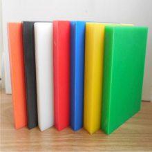 UHMW-PE板耐磨耐腐蚀超高聚乙烯板