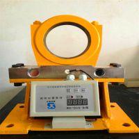 专业批发 QCX-2B QCX-3B 常州常欣牌 起重量限制器、超载限制器
