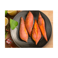 西瓜红番薯、白杨农业、湛江西瓜红番薯促销价格
