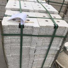 深圳大理石厂家-印度红石材 印度红火烧板-深圳印度红花岗岩生产直销