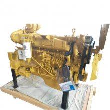 柳工装载机铲车862 856 50CN配康明斯发动机空压机打气泵3968085